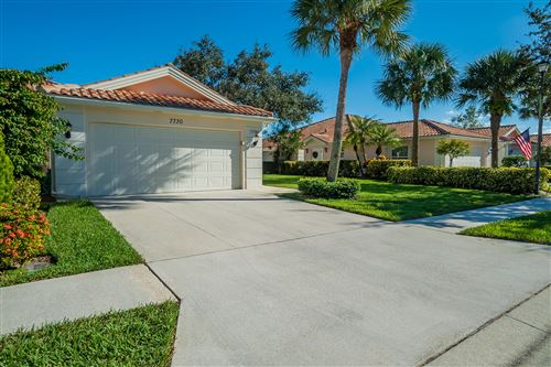 Photo of 7730 Nile River Road, West Palm Beach, FL 33411 (MLS # RX-10591391)