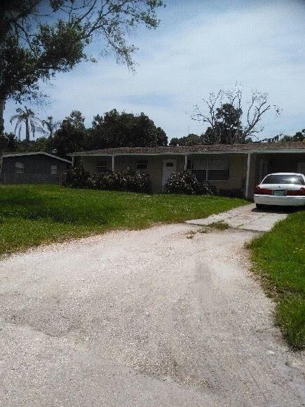 106 N 38th Street, Fort Pierce, FL 34947 - #: RX-10608391