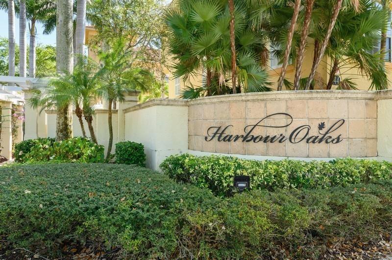 2402 San Pietro Circle, Palm Beach Gardens, FL 33410 - MLS#: RX-10699391