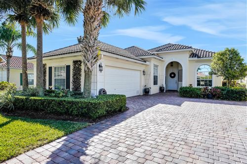 Photo of 8298 Rosalie Lane, Wellington, FL 33414 (MLS # RX-10583392)