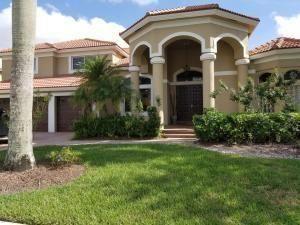 20028 Ocean Key Drive, Boca Raton, FL 33498 - #: RX-10696392