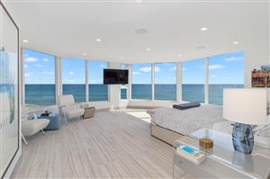 Photo of Listing MLS rx in 2575 S Ocean Boulevard #204s Highland Beach FL 33487