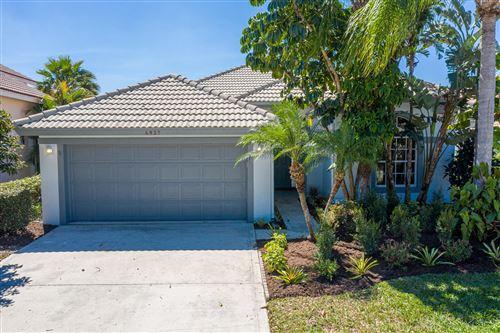 Photo of 4972 SE Mariner Village Lane, Stuart, FL 34997 (MLS # RX-10695393)