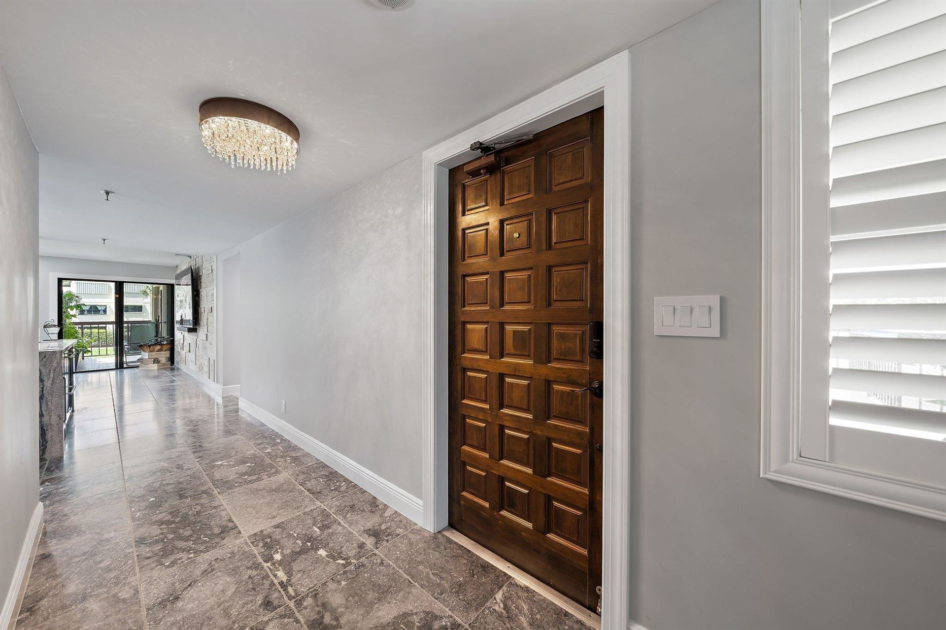 Photo of 372 Golfview Road #201, North Palm Beach, FL 33408 (MLS # RX-10730393)