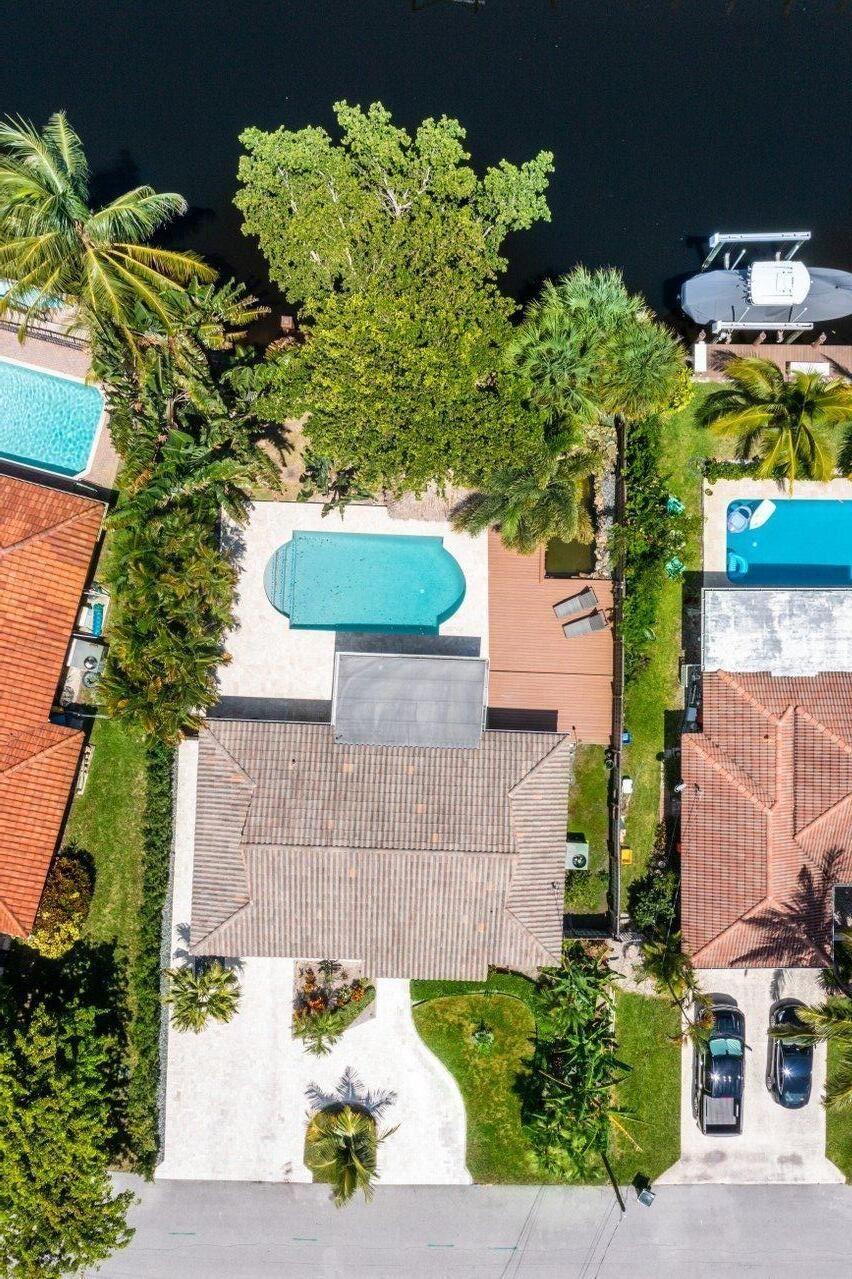 1246 SW 5th Avenue, Boca Raton, FL 33432 - MLS#: RX-10740393
