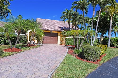 Photo of 2045 NW 15th Place, Delray Beach, FL 33445 (MLS # RX-10687394)