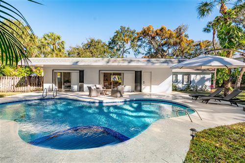 Photo of 11061 Ellison Wilson Road, North Palm Beach, FL 33408 (MLS # RX-10690394)