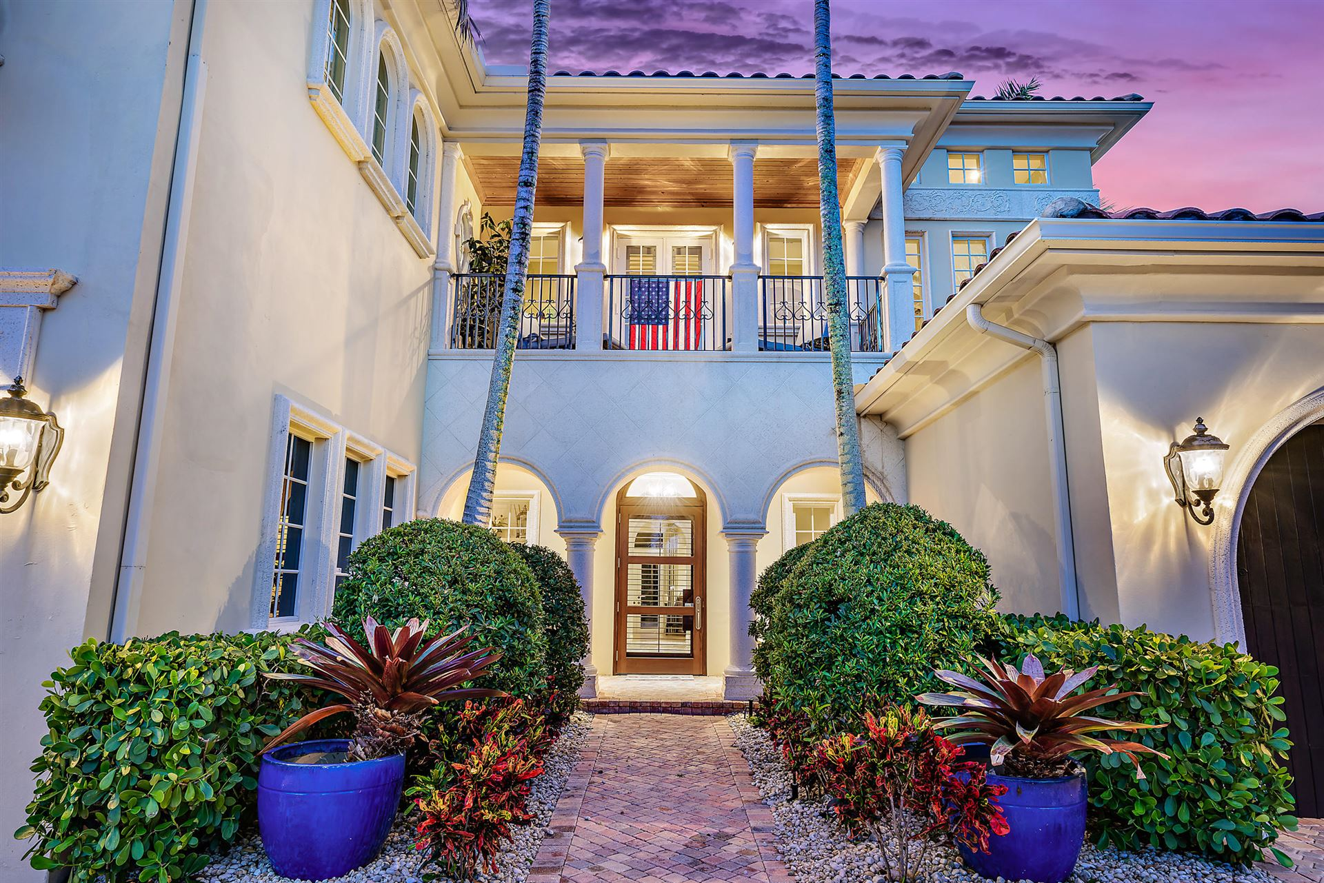Photo of 11503 Green Bayberry Drive, Palm Beach Gardens, FL 33418 (MLS # RX-10637394)