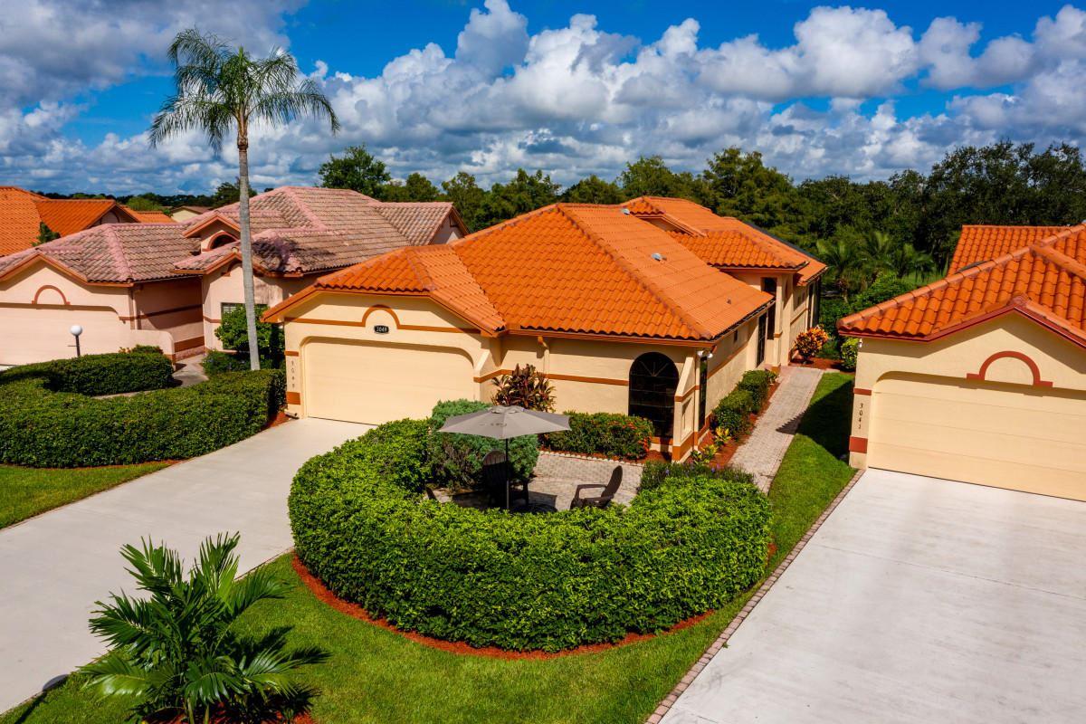 3049 SW Montebello Place, Palm City, FL 34990 - #: RX-10654394