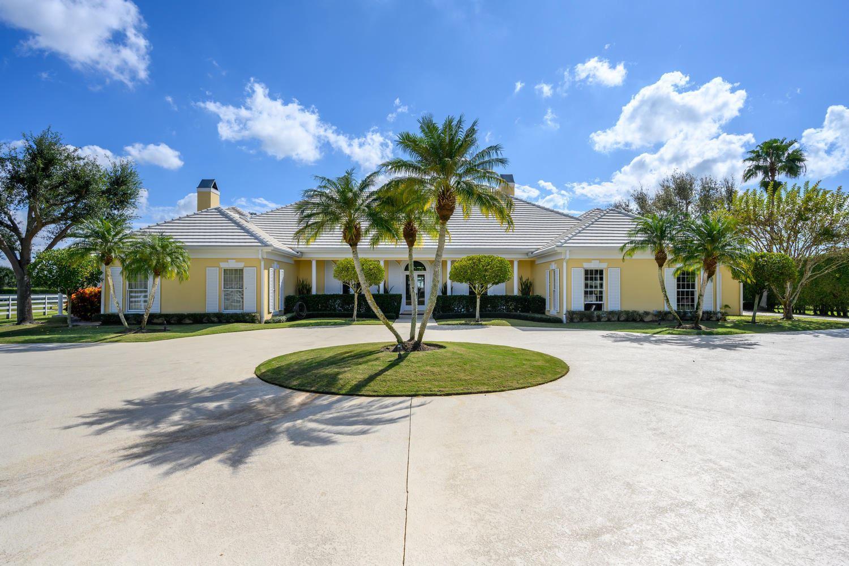 3340 Santa Barbara Drive, Wellington, FL 33414 - #: RX-10597395