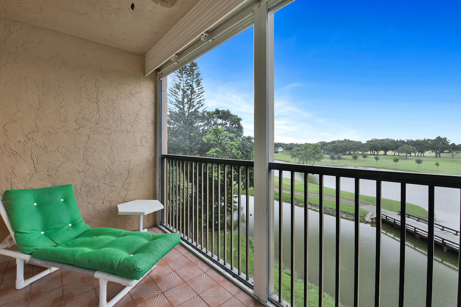 3001 W Rolling Hills Circle #402, Davie, FL 33328 - #: RX-10634395