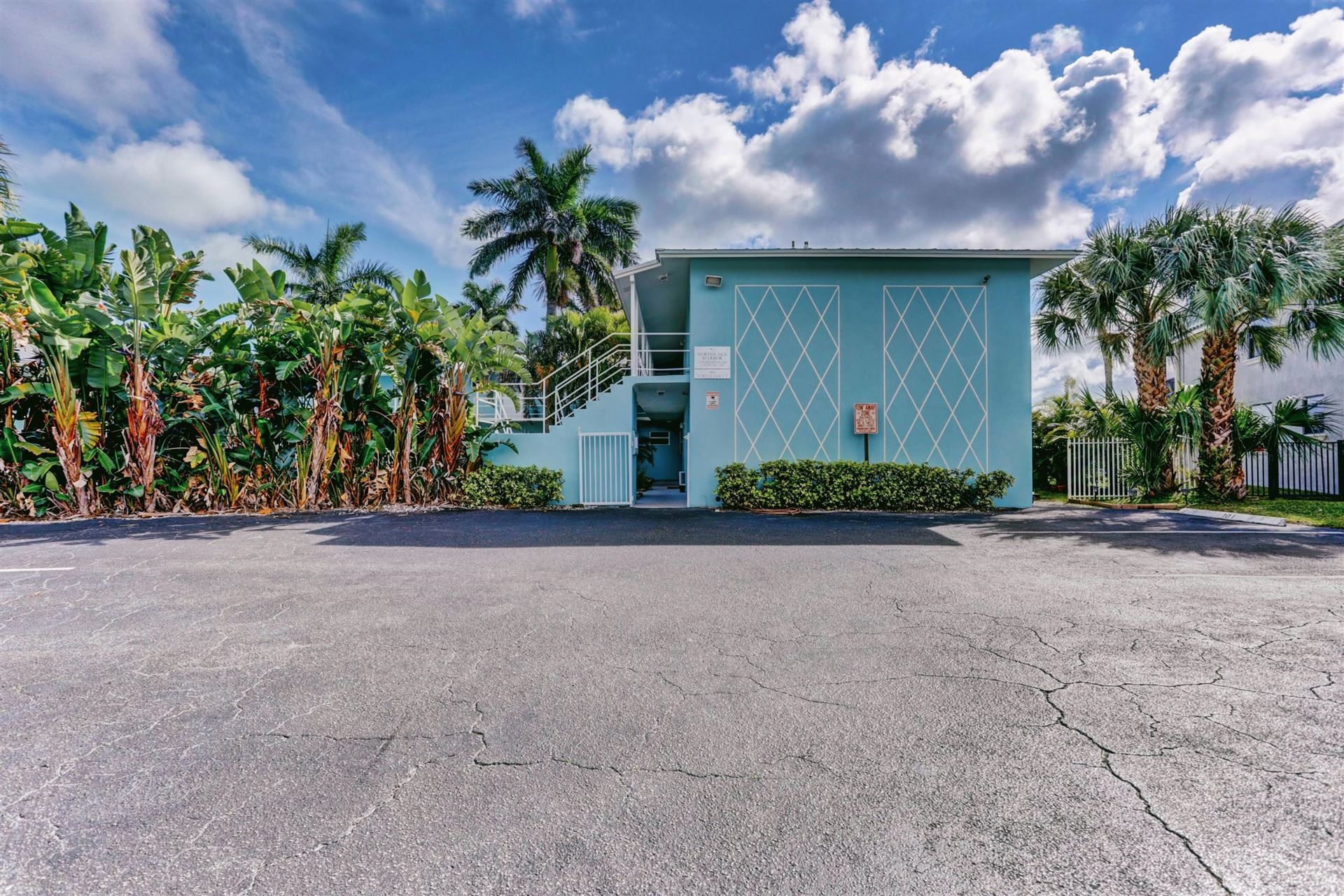 Photo of 400 Northlake Court #104, North Palm Beach, FL 33408 (MLS # RX-10687395)
