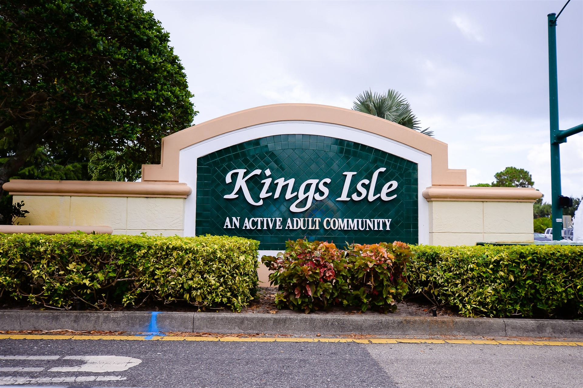 Photo of 484 NW Casanova Circle, Port Saint Lucie, FL 34986 (MLS # RX-10706395)