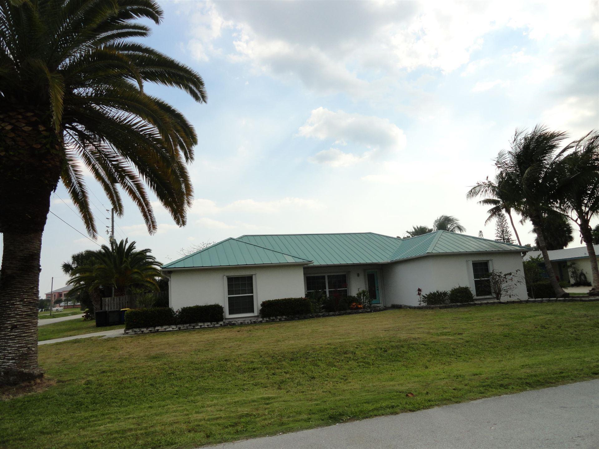 1577 Thumb Point Drive, Fort Pierce, FL 34949 - #: RX-10608396
