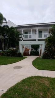 Photo of 293 Cypress Point Drive #293, Palm Beach Gardens, FL 33418 (MLS # RX-10671396)