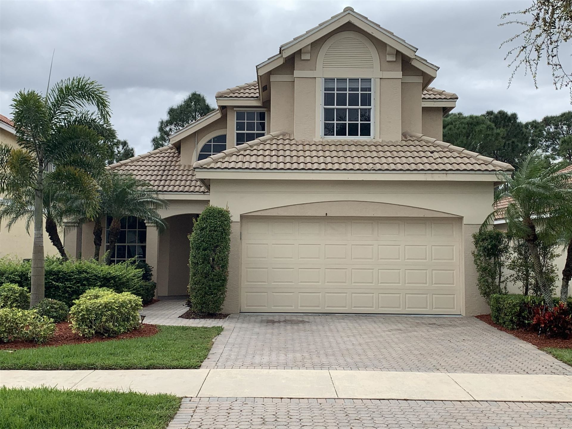 891 SW Munjack Circle, Port Saint Lucie, FL 34984 - MLS#: RX-10698396