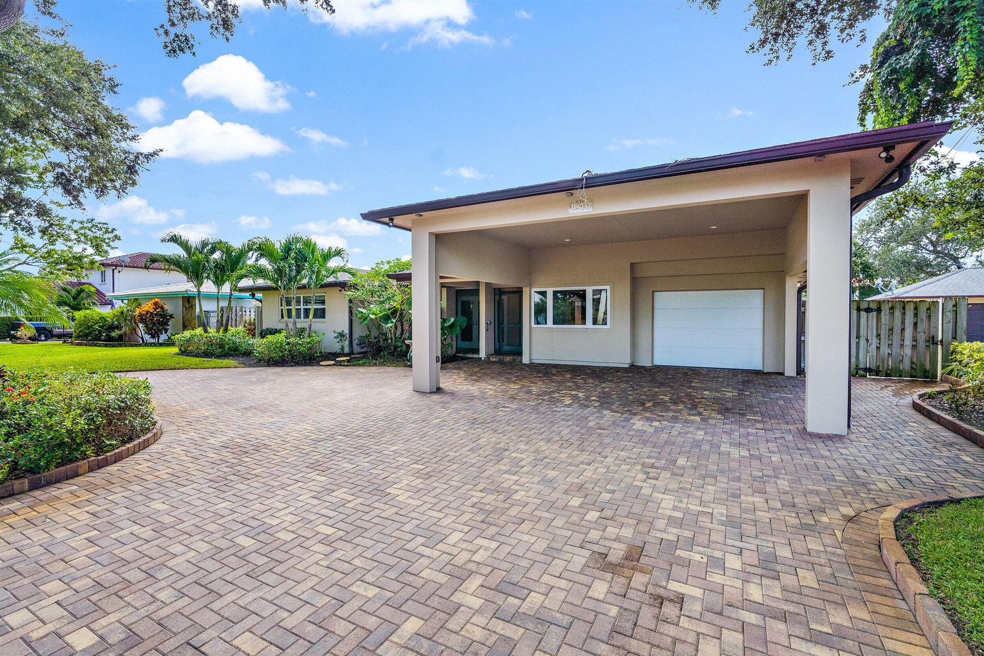 12905 Inshore Drive, West Palm Beach, FL 33410 - MLS#: RX-10746396