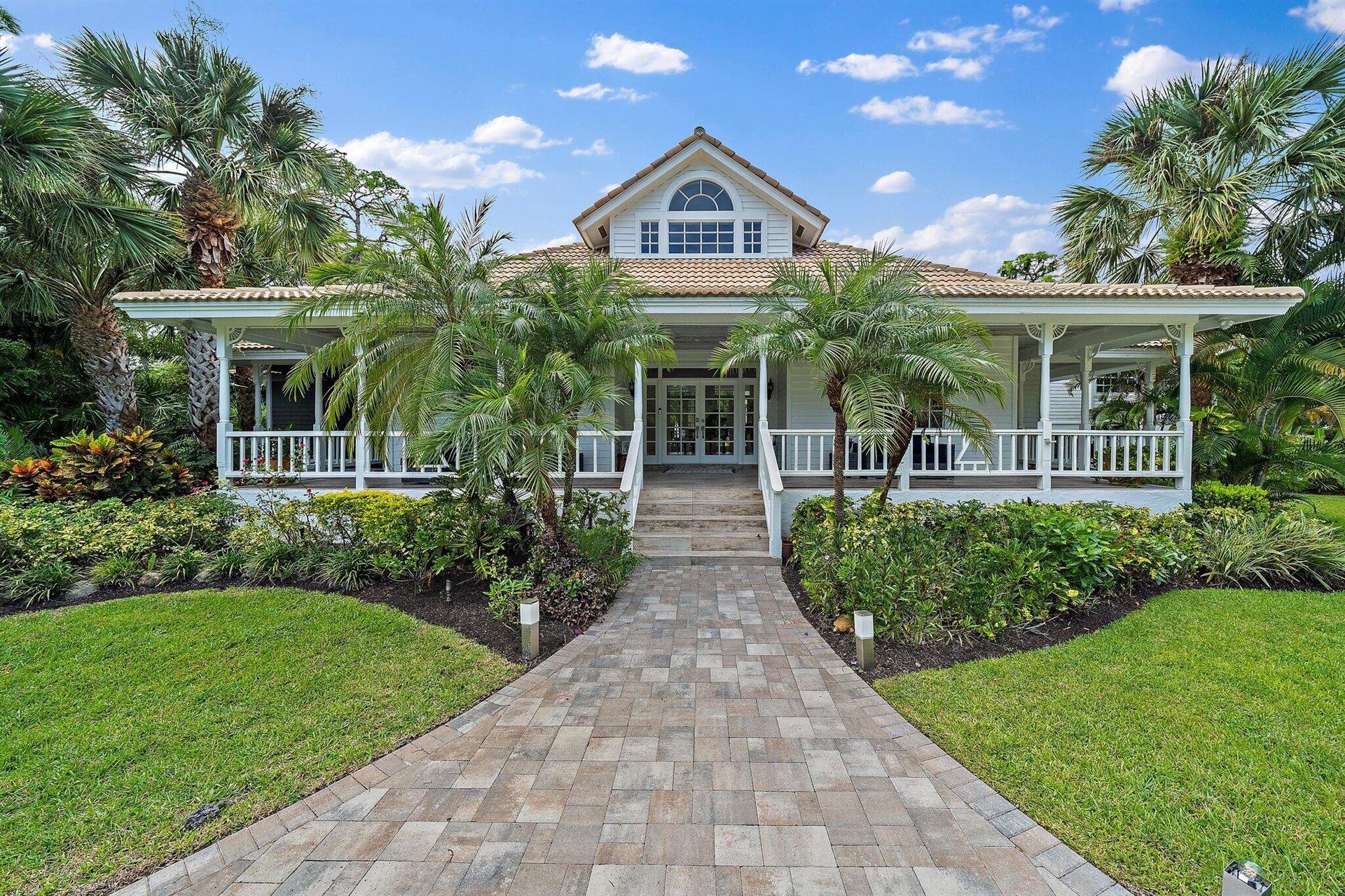 5901 190th Court N, Jupiter, FL 33458 - MLS#: RX-10750396