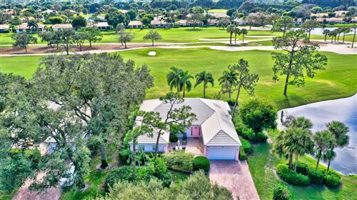 Photo of 4496 Sanderling Lane, Boynton Beach, FL 33436 (MLS # RX-10595397)
