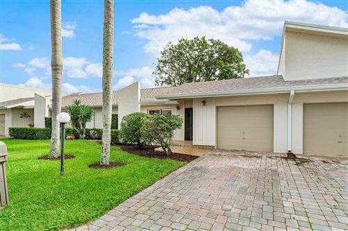 Photo of 6998 Peony Place, Lake Worth, FL 33467 (MLS # RX-10673397)