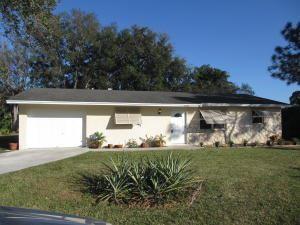 Photo of 19536 N Riverside Drive, Tequesta, FL 33469 (MLS # RX-10752397)