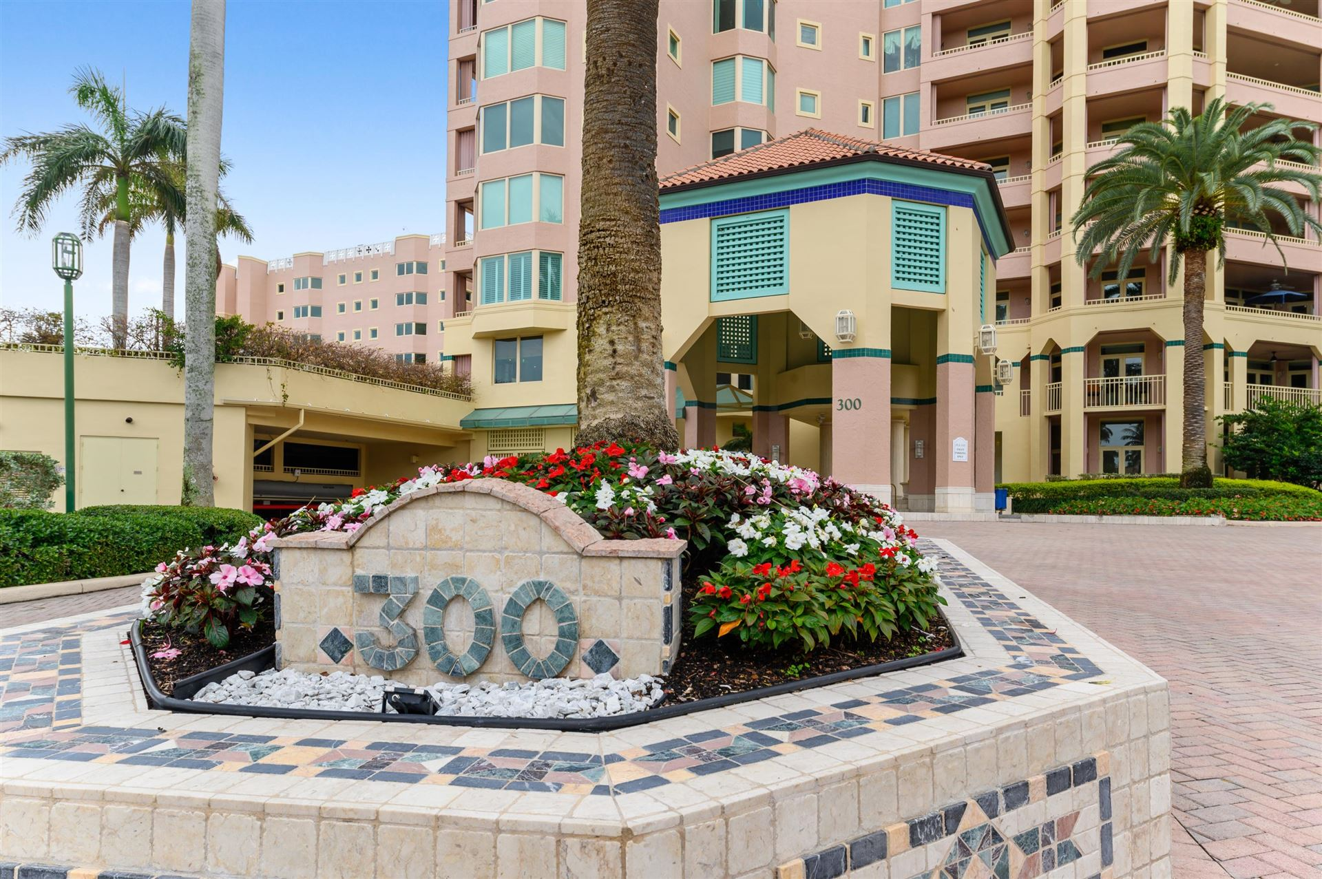 300 SE 5th Avenue #3150, Boca Raton, FL 33432 - #: RX-10632397