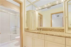 Tiny photo for 3075 Windsor Place, Boca Raton, FL 33434 (MLS # RX-10513398)
