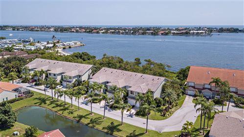 Photo of 86 N Lakeshore Drive, Hypoluxo, FL 33462 (MLS # RX-10745398)
