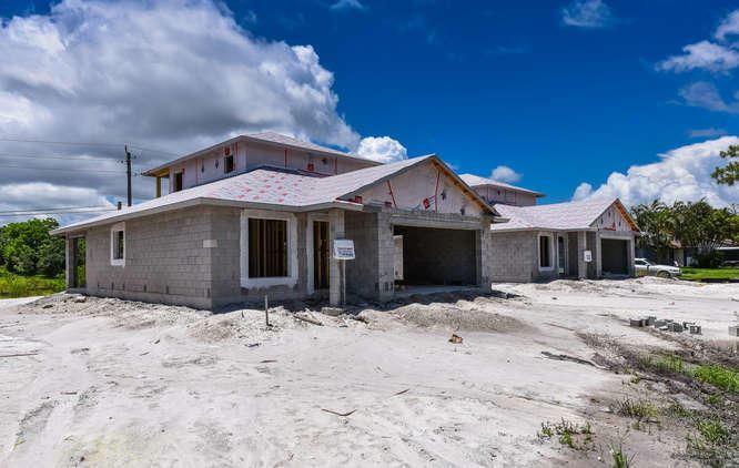 3152 SE Clayton Street, Stuart, FL 34997 - #: RX-10629398