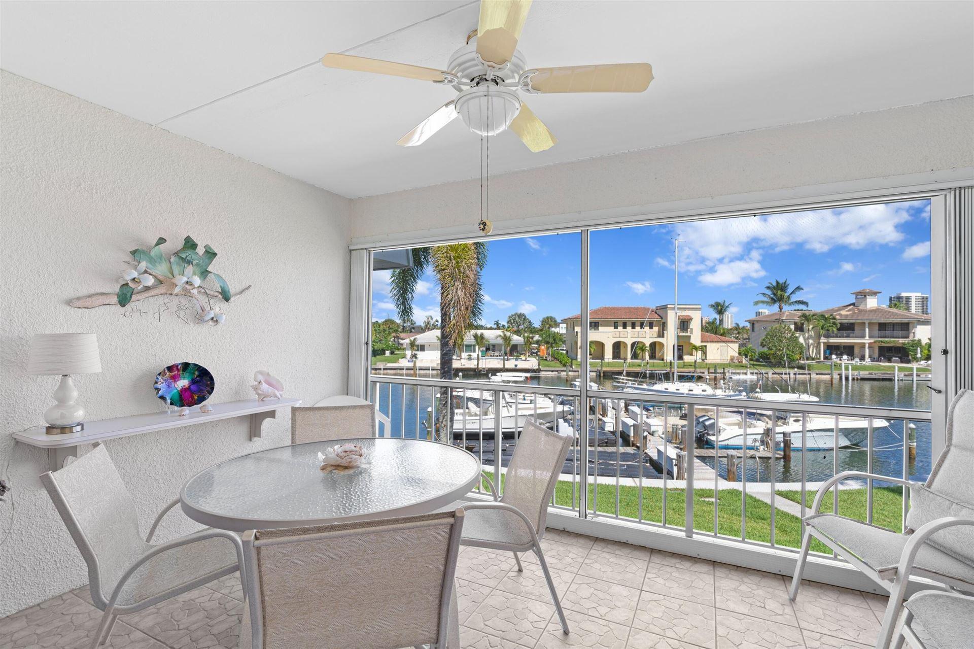 1070 Sugar Sands Boulevard #287, Riviera Beach, FL 33404 - #: RX-10752398