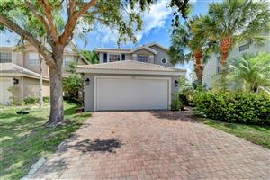 Photo of 5437 Sealine Boulevard, Greenacres, FL 33463 (MLS # RX-10537399)