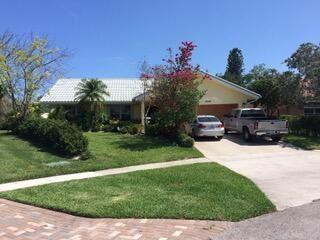 Photo of 22952 Greenview Terrace, Boca Raton, FL 33433 (MLS # RX-10715399)