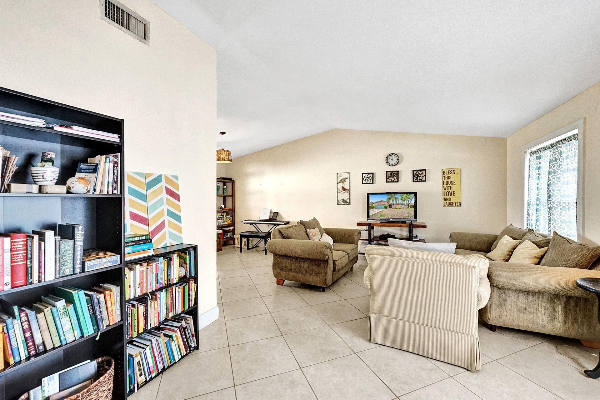 2755 SW 12th Court, Deerfield Beach, FL 33442 - MLS#: RX-10707399