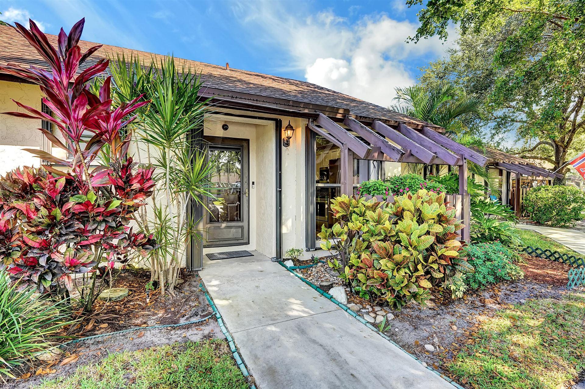 99 Via De Casas Norte, Boynton Beach, FL 33426 - MLS#: RX-10745399
