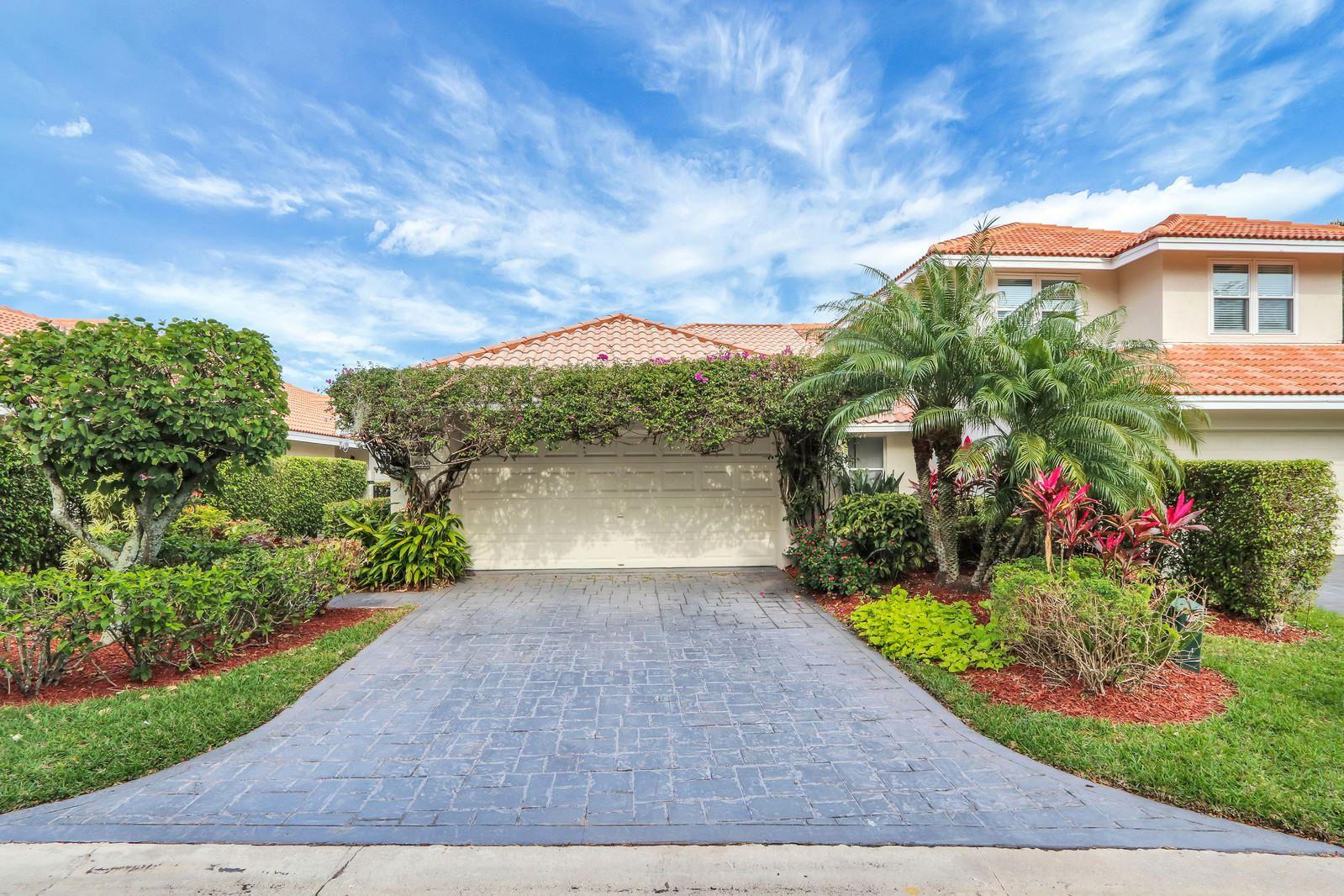 2085 NW 53rd Street, Boca Raton, FL 33496 - #: RX-10607400
