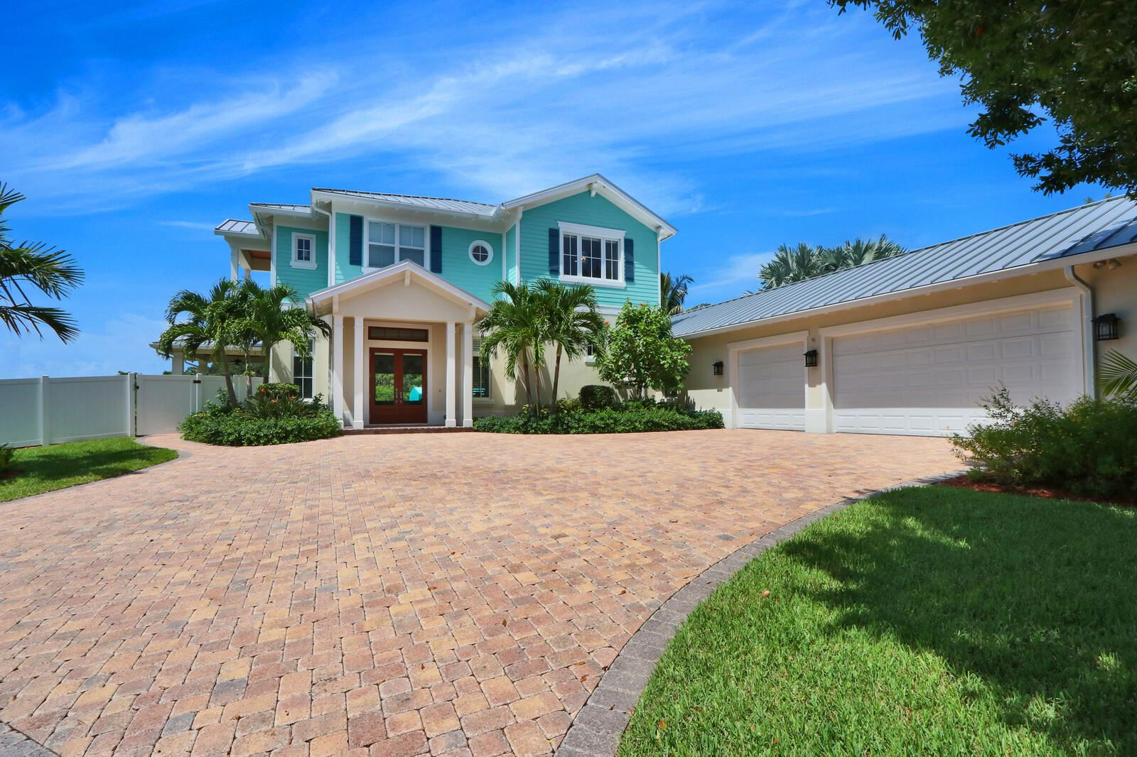 1304 Peninsular Road, Jupiter, FL 33469 - #: RX-10644400