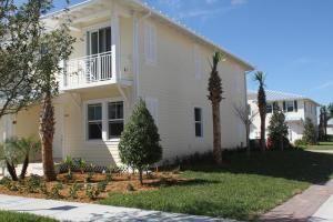 Photo of 3220 S Caroline Drive, Jupiter, FL 33458 (MLS # RX-10646400)