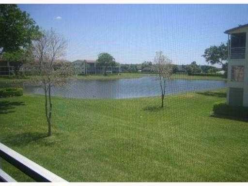 271 Preston G #271, Boca Raton, FL 33434 - #: RX-10675400