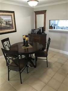 Tiny photo for 5903 Channel Drive, Greenacres, FL 33463 (MLS # RX-10555401)