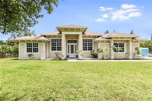 Photo of 18382 120th Trail N, Jupiter, FL 33478 (MLS # RX-10594401)