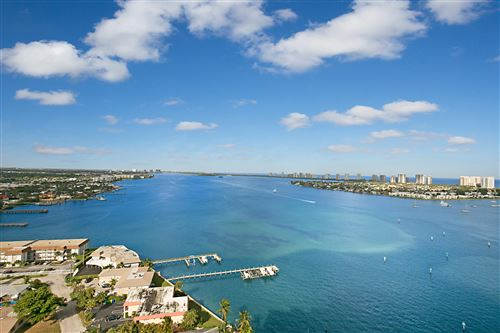Photo of Listing MLS rx in 2650 Lake Shore Drive #2203 Riviera Beach FL 33404