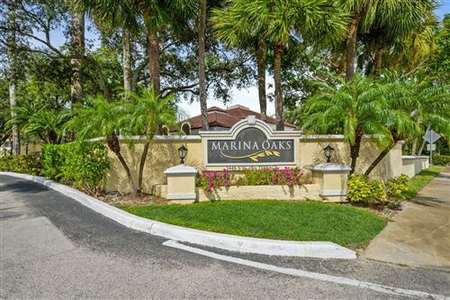 Photo of Fort Lauderdale, FL 33315 (MLS # RX-10751401)