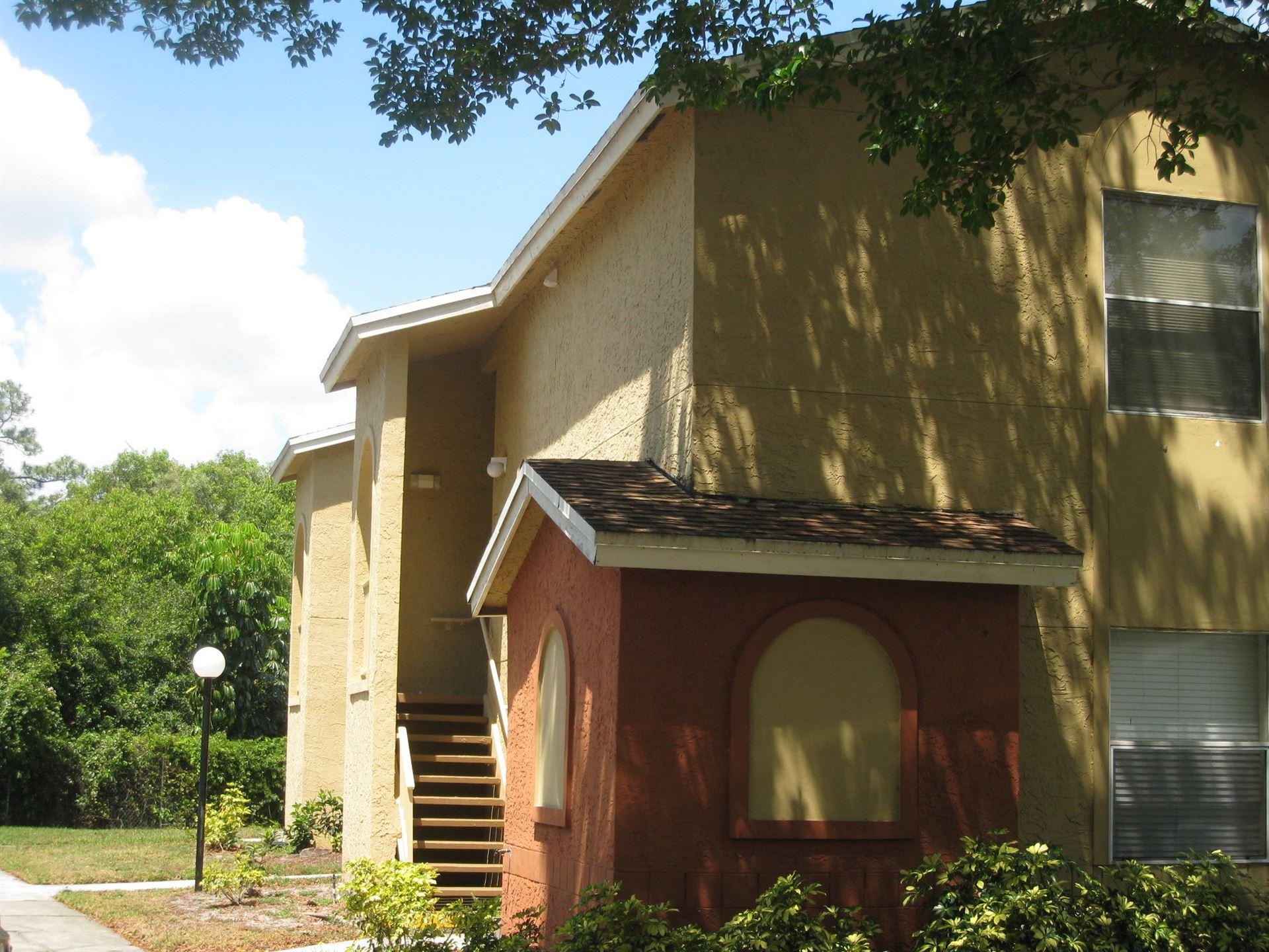 1401 Village Boulevard #1222, West Palm Beach, FL 33409 - #: RX-10592401