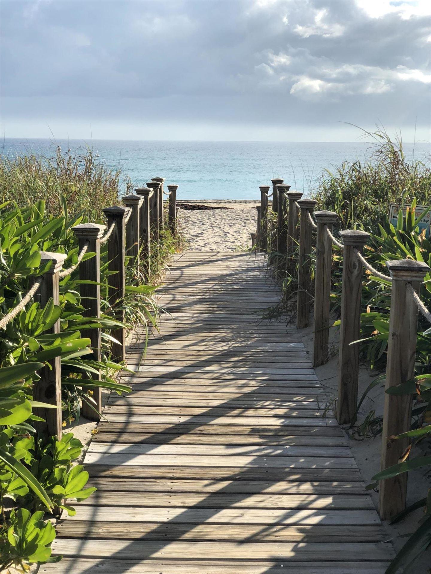 2780 S Ocean Boulevard #207, Palm Beach, FL 33480 - #: RX-10667401