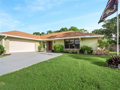 Photo of 12073 Old Country Road N, Wellington, FL 33414 (MLS # RX-10751402)