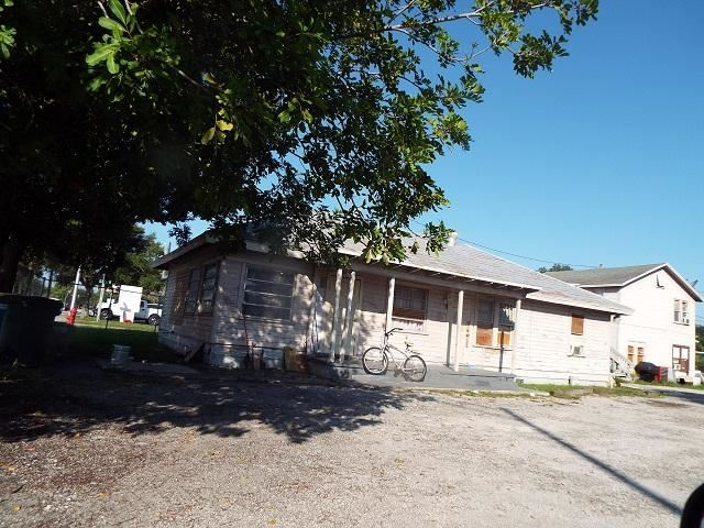 1406 Delaware Avenue #1-5, Fort Pierce, FL 34950 - #: RX-10572402