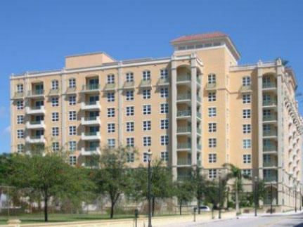 Photo of 403 S Sapodilla Avenue #212, West Palm Beach, FL 33401 (MLS # RX-10619403)