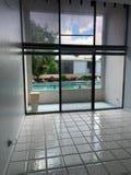 Foto de inmueble con direccion 3589 S Ocean Boulevard #20 South Palm Beach FL 33480 con MLS RX-10662403