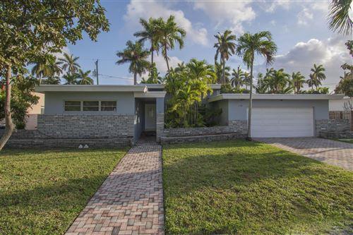 Photo of 1120 NE 86th Street, Miami, FL 33138 (MLS # RX-10710403)