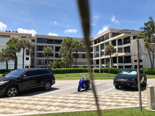 665 SE 21st Avenue #309, Deerfield Beach, FL 33441 - #: RX-10742403